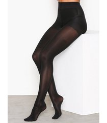 pieces pcshaper 40 den tights noos strumpbyxor