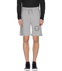 hydrogen shorts & bermuda shorts