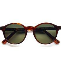 gafas de sol etnia barcelona avinyo 2 hvog