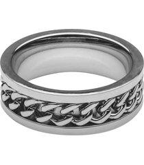 anel zye elos incolor