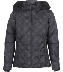 donsjas columbia icy heights ii down jacket
