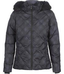donsjas columbia icy heights ii down jacket