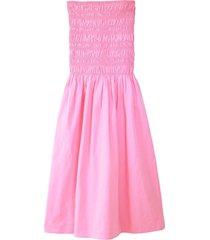 clio skirt in rosa