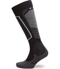 falke sk2 women lingerie socks regular socks svart falke sport
