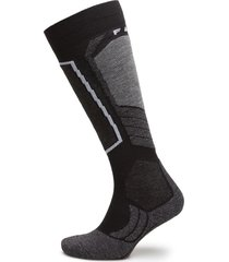 falke sk2 women lingerie socks regular socks svart falke sport