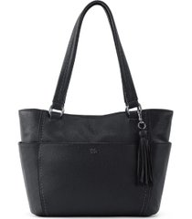 the sak ashby leather satchel