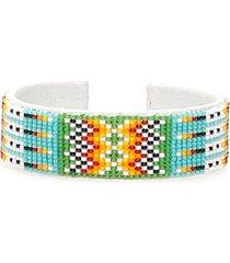 jessie western cuff bracelet