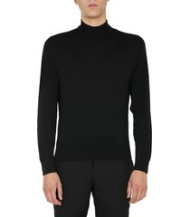 tom ford high neck sweater
