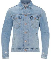 jeansjacka regular jacket