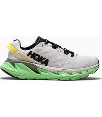 hoka one one sneakers elevon 2 colore grigio