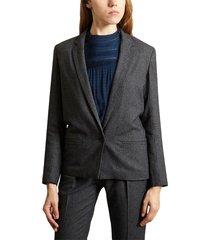 blisswool suit jacket