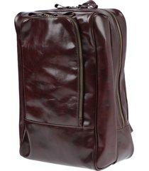 corsia backpacks & fanny packs