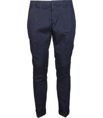 jeans gaubert