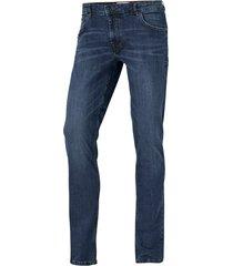 jeans slim-joy blue 257 str