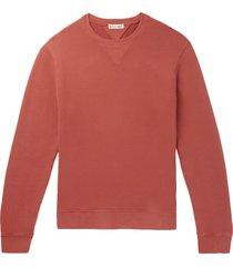 alex mill sweatshirts