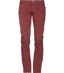 2w2m casual pants