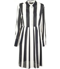 fay shirt dress