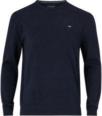 tröja bradley crew neck sweater