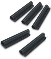 blue wave sports cover clips for above ground pool cover - 30 pack