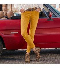 joyrich skinny jeans