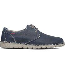 callaghan sneakers abiatar