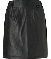 kjol pchelen hw skirt