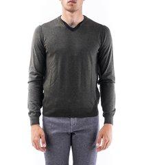 trussardi jeans sweater