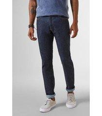 calca jeans 5511 altair a reserva masculina