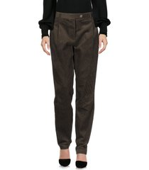 weili zheng casual pants