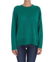 360cashmere daphne sweater