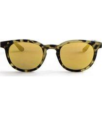 gafas invicta eyewear modelo i 12821-pro-51 havana hombre