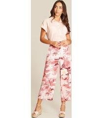 pantalón floral-4