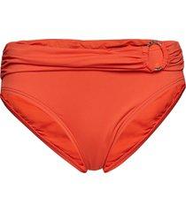 bikini btm bikinislip michael kors swimwear