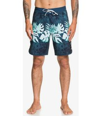 "highline country 19"" boardshorts"