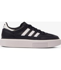 sneakers sleek super 72 w
