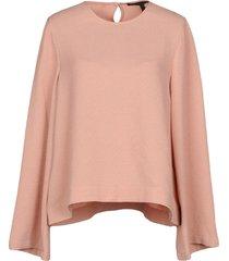 bcbgmaxazria blouses