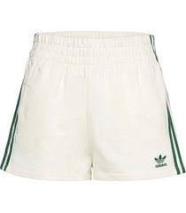 3-stripes shorts w shorts flowy shorts/casual shorts vit adidas originals