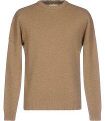 corelate sweaters