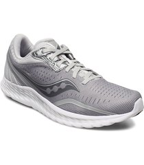 kinvara 11 shoes sport shoes running shoes svart saucony