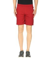 armani exchange bermudas