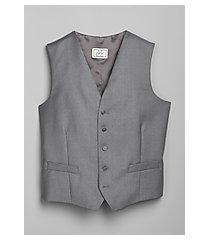 1905 navy collection regal fit men's suit separates vest clearance by jos. a. bank