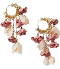 rosantica earrings