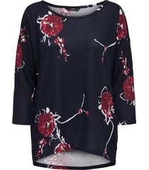 blouse-15144286