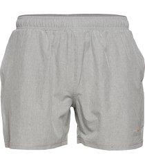 el olivo poly short shorts casual grå ellesse