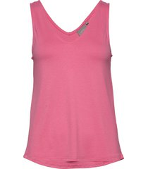 byselia tanktop - t-shirts & tops sleeveless rosa b.young