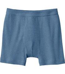 dubbelpak boxershorts, jeansblauw 8