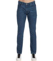 jeans delaware3