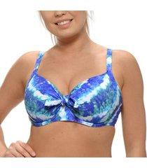 saltabad poole dolly bikini bra * gratis verzending *