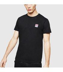 camiseta para hombre t-diego-div diesel
