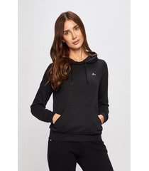 sweater only play onpelina hood sweat 15167778